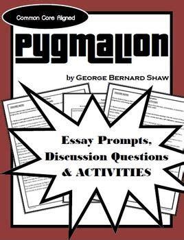 High School Instructions: 10 Exploration Paper Topics