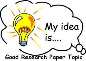 Research Topics Johns Hopkins Medicine